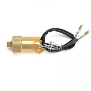 E320B oil pressure switch 34390-40200 5i-8005 2666210 5i7580 Oil Pressure Switch