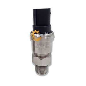 LS52S00012P1 Pressure Sensor8607307 SK200-6E Pressure Sensor