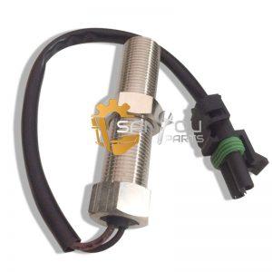 Hyundai Revolution Sensor R220-5 21E30042 R220-7