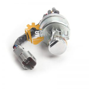 R215-7 Ignition Switch R225-7 Ignition Switch