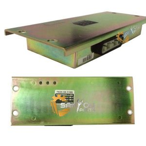 PC200-5 7834-32-1100 Engine Cotroller(ECU) Small Board PC200-5 Engine Controller, PC200-5 Controller, PC-5 Controller