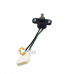 E320B Fitting Sensor,247-5230 Sensor,227-7658 Sensor,106-0107 Sensor,Position Sensor