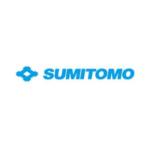 Sumitomo Parts