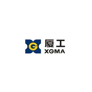 Xia Gong & Other Machine