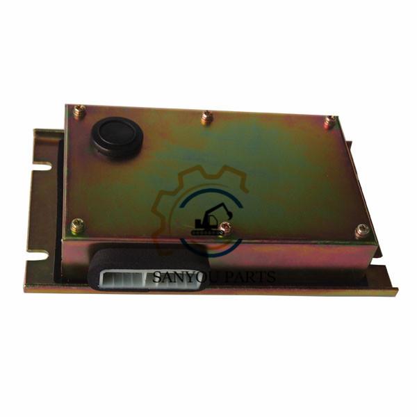 DH220-5 Controller