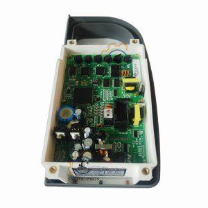 DH220-7 Monitor 539-00048 DH225-7539-00048G Monitor DH300-7 300426-00012A Monitor