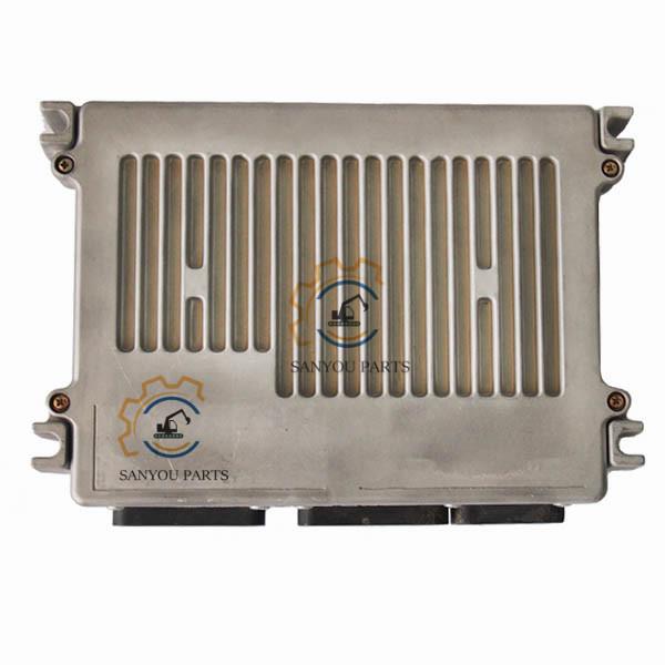 Komatsu PC200-7 ECU, 7835-26-1009