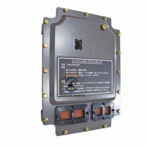 E320 Accelerator Motor, E320 4i-5496 motor assy, E320 Fuel Control Motor,E320D Controller,E320B Controller,E320 Controller, E320 Monitor