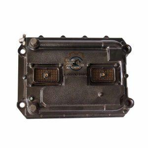 E320 Accelerator Motor, E320 4i-5496 motor assy, E320 Fuel Control Motor,E320D Controller,E320B Controller, CAT Controller, C7 Controller, C9 Controller, C13 Controller, E320 Controller, E330C ECM