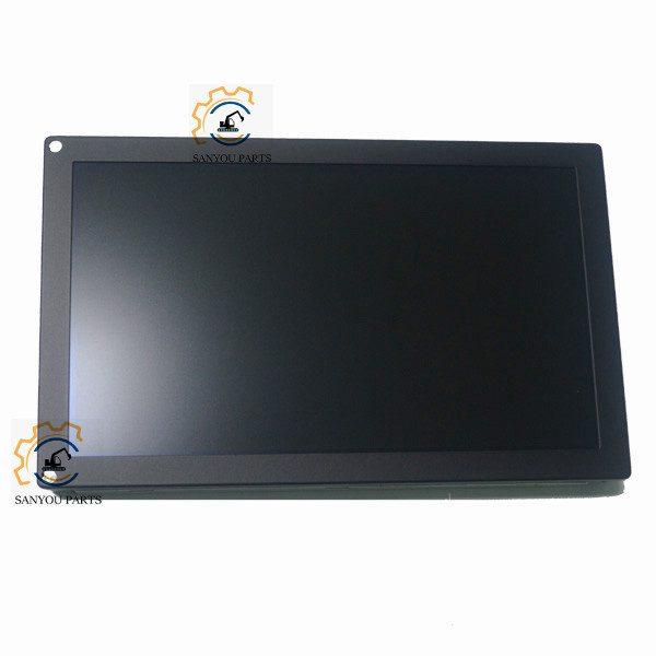 E320D LCD Screen Panel E320D LCD Assembly For CAT320D