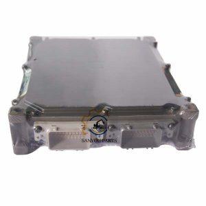 E320 Accelerator Motor, E320 4i-5496 motor assy, E320 Fuel Control Motor,E320D Controller,E320B Controller