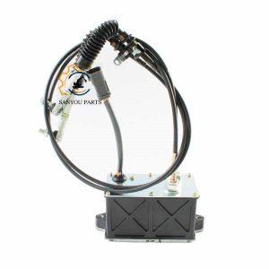 CAT E320B Accelerator Motor 247-5231 119-0633