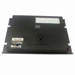PC200-5 7824-12-2001 Controller PC200-5 Computer Board