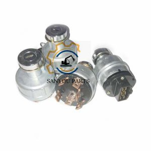 EX200-5 Ignition Switch, EX200-1 Angular Sensor, EX200-1 Throttle motor,EX200-1 Fitting Sensor, EX200-5 Fitting Sensor