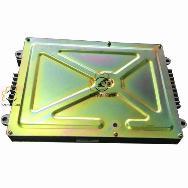 Hitachi Genuine Controller EX200-5 Controller 9164280