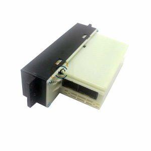 Control Panel,PC200-7 208-979-7630 Air Conditioner, PC200-7 Control Panel