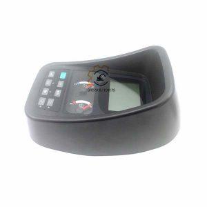 Kobelco SK250-8 YN59S00021F3, SK250-8 Monitor, SK350-8 Monitor YN59S00021F4