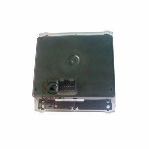 SK200-5YN10M00001S013 LCD Assenbly SK200-5 LCD For Kobelco