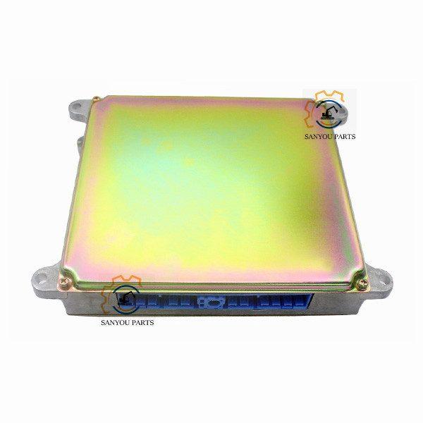 EX120-2 Controller,ZX200-5G 4704926 Controller, EX120-3 Controller Big, EX120-2 Controller Small, EX200-3 Controller Big, EX200-2 Controller Small, EX200-2 Controller 9125533