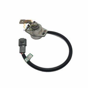 EX200-1 Fitting Sensor EX200-2 Fitting Sensor 4257164