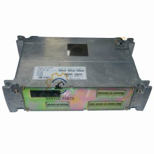 Komatsu PC300-6 Controller 7834-20-5005