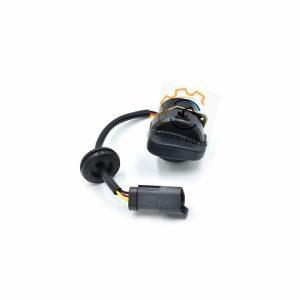 Hyundai Throttle Knob R220-5 Throttle Knob R220-5 Throttle Dial Selector