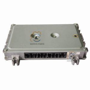 ZAX270-1 Controller