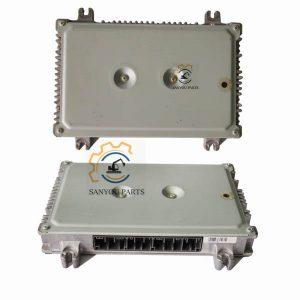 ZAX300-3 Controller, ZAX100-3 Controller X9226754, ZAX200-3 0241117000,ZAX300-3 0241117000