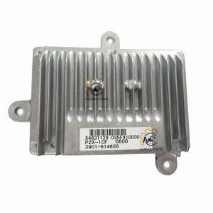 ZAX300-3 Engine Controller, ZAX200-3 X4631129 Controller