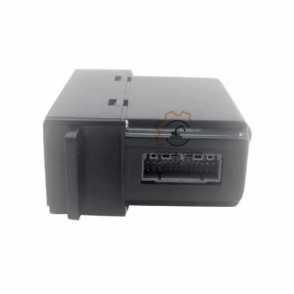 DH225-7 543-00049 AC Controller, DH225-7 heater controller, DH225-7 Air Condition Panel