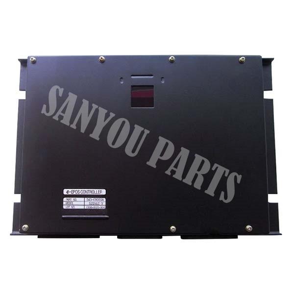 DH300-7-Controller-543-00055A