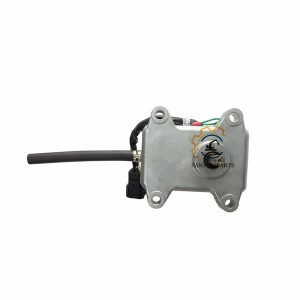 throttle motor 9 lines SH200-3 Throttle Motor KHR1290 12 Lines SHA1 Throttle Motor SHA2 Throttle Motor SHA3 Throttle Motor