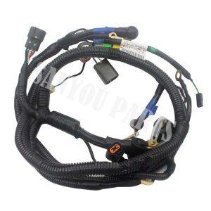 sk200-6 Engine wire harness YN16E01016P2