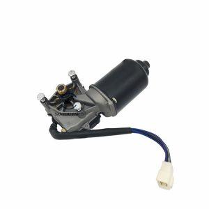 Wiper motor sumitomo SH200-3 Wiper Motor SH200 SHA1 Wiper Motor SHA2 Wiper Motor