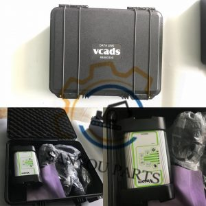 Volvo Vocom Diagnostic Interface 88890300