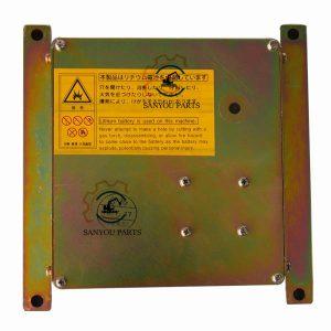 Hitachi ZAXIS ZAX-1 Controller 9239568, 9194416,9212078
