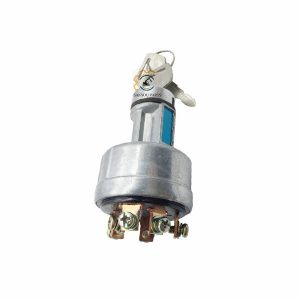 PC200-5 Ignition Switch 0806-10000,PC200-5 Ignition Switch Distributer