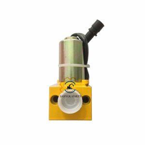 CAT E320C Water Temp Sensor, 135-2336 Sensor,E320B Oil Pressure Switch,E200B Revolution Sensor, E200B Solenoid Valve 086-1879,E200B 096-5945 Solenoid Valve, E320B Solenid Valve, E320 4i-5674 Solenoid Valve