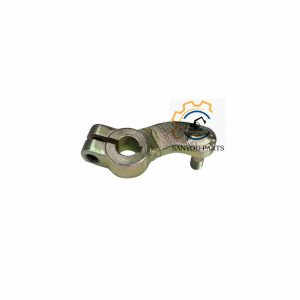 PC120 Lever PC120 Lever 20Y-43-12143