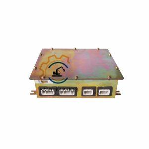 HD820-2 Controller HD820-2 Computer Board