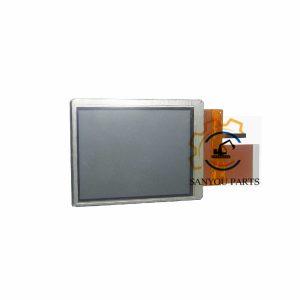 HD820-3 LCD HD820-3 Monitor LCD