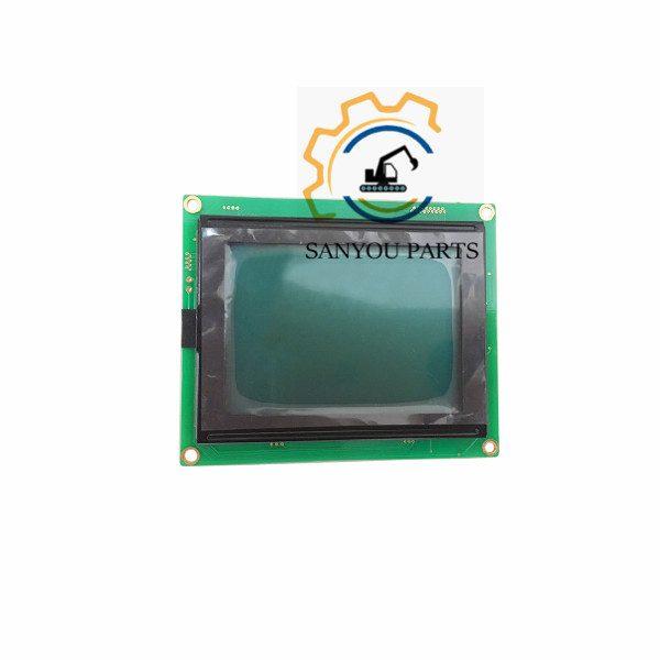 HD820 LCD Kato LCD Monitor Circuit Board