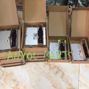 pc200-8 controller, PC130-8 Controller, PC120-8 Controller