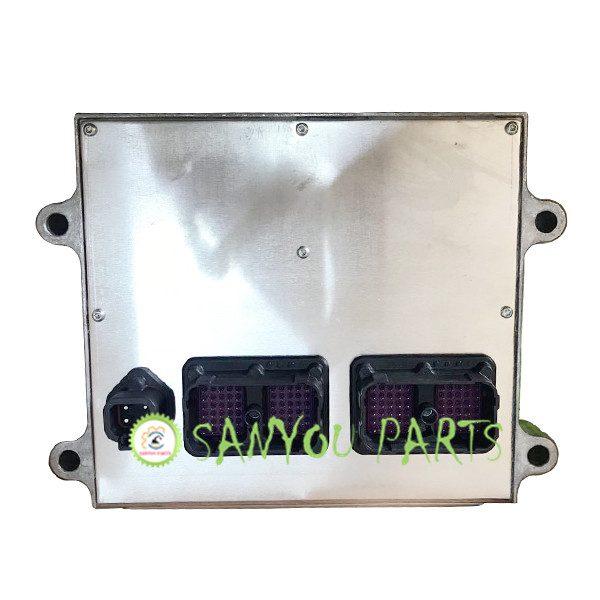 PC120-8 Controller 6004751103 4921776 Controller