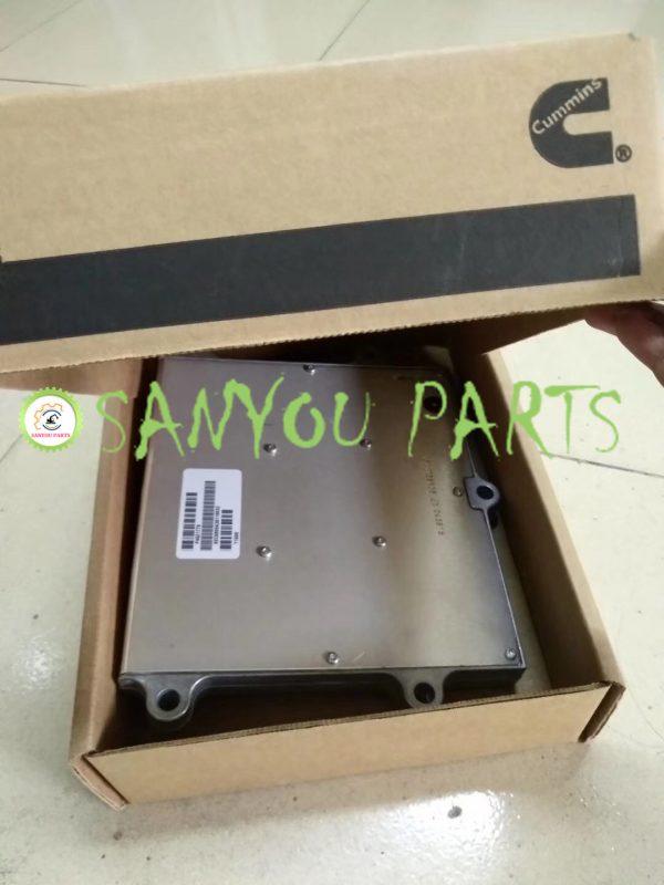 PC270-8 CONTROLLER 4921776 WA430-6 Controller, PC200-8 Controller, PC270-8 Controller, PC130-8 Controller, PC160-8 Controller