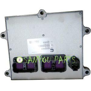 PC270-8 Controller 4921776 Engine Controller