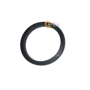 1P3703 O-Ring O-Ring For CAT Machine
