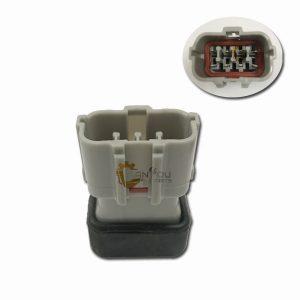PC200-8 Diode ,PC360-7 Diode, 8233-06-3350Diode,22U-06-22420Diode