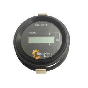 285-9075 Time Meter 285-9075 Hour Meter