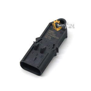 6261-81-1900 Air Pressure Switch, PC200-8Air Pressure Sensor, PC200-8 Sensor